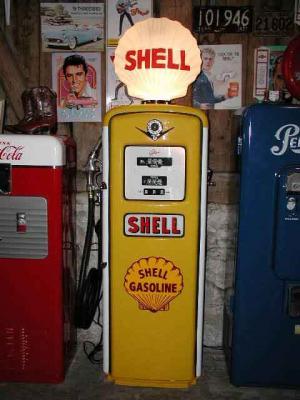 gilbarco gas pump. gilbarco gas pump parts